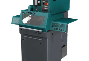 Kaltenbach KKS 400 U Circular Sawing Machine