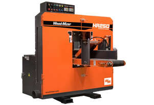 Woodmizer HR250 Super Resaw
