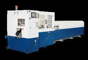 FOHG HO - THC-B70NC Fully Automatic Thungsten Carbide Sawing Machine