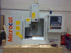 MICROCUT MODEL MM-430 (IN STOCK) - picture0' - Click to enlarge
