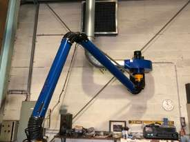 Articulated Arms - picture0' - Click to enlarge