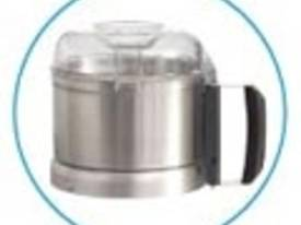 Robotcoupe R 211 Ultra  2.9 litre Food Processor - picture1' - Click to enlarge