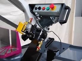 MACHTECH OPTIMUM 275. **Look at the features** - picture1' - Click to enlarge