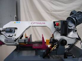 MACHTECH OPTIMUM 275. **Look at the features** - picture4' - Click to enlarge