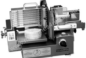 Brice SCHVA2000 Meat Slicer