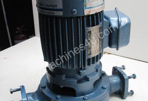 Regent 50L Centrifugal Heating Hot Water Pump