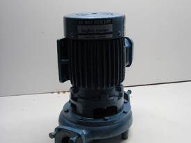 Regent 50L Centrifugal Heating Hot Water Pump - picture1' - Click to enlarge