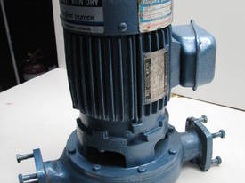 Regent 50L Centrifugal Heating Hot Water Pump - picture0' - Click to enlarge
