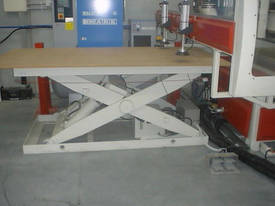 2T SCISSOR LIFTS 2400 x 1000  - picture6' - Click to enlarge