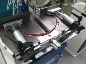 OMGA T 50 350 MITRE SAW  - picture2' - Click to enlarge