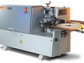 Holzher Uno 1302 Edgebander - picture0' - Click to enlarge
