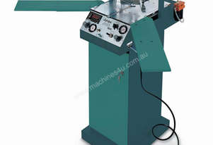 Pilm Jumbo Join 505 Electro Pneumatic Automated Un