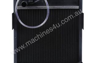 VM Motori Radiators Complete : NEW