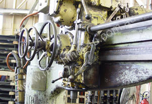 Asquith   5 MT Radial Drill