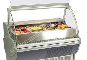 Bromic SB105P Sandwich/Salad Bar