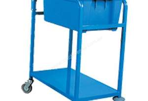 Team Systems Stock Picking Trolleys TS1B