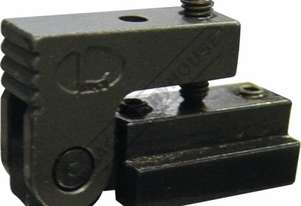 C0861 T-Slot Mini Clamp - Drop Forged 13.8mm Slot