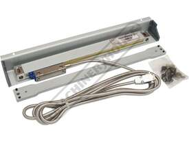 GS10 Easson Digital Readout Scales 200mm Standard 5µm - picture0' - Click to enlarge