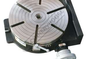 Vertex HV-16 Rotary Table Ø406mm