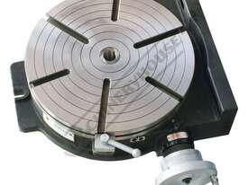HV-16 Rotary Table Ø406mm - picture0' - Click to enlarge