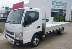 2011 MITSUBISHI CANTER FOR SALE