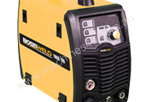 Welder 175 Amp Multi Process Inverter
