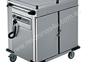 Rieber Norm-II-0 Food Transport Trolley