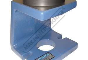VTS-BT40 Tool Setting Stand Suits NT40 & BT40 Holders