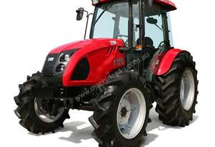 TYM   T723 Tractor