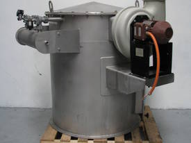 Filter Cartridge Factory Dust Extractor Collector