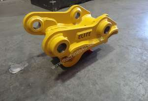 ELITE AutoLOCK Quick Hitch to suit 13T - 16T