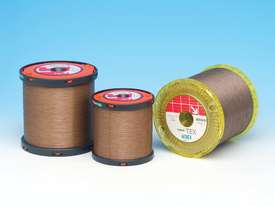PREMIUM BRASS WIRE ACTCUT - picture2' - Click to enlarge