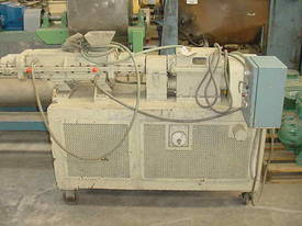 Continuous Mixer - picture0' - Click to enlarge