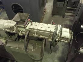 Continuous Mixer - picture1' - Click to enlarge