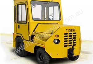 Taylor-Dunn TC-30/60 Tiger Tow Tractor