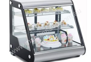 F.E.D. RTW-130L-1 Chilled Countertop Display