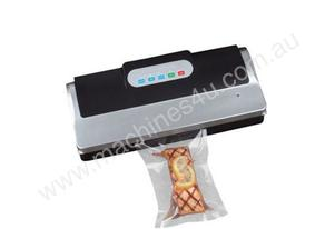 F.E.D. YJS150 VACPAC Single Vacuum Bag Sealer