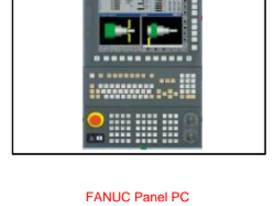 Very fast Fiber laser from Dener - picture4' - Click to enlarge