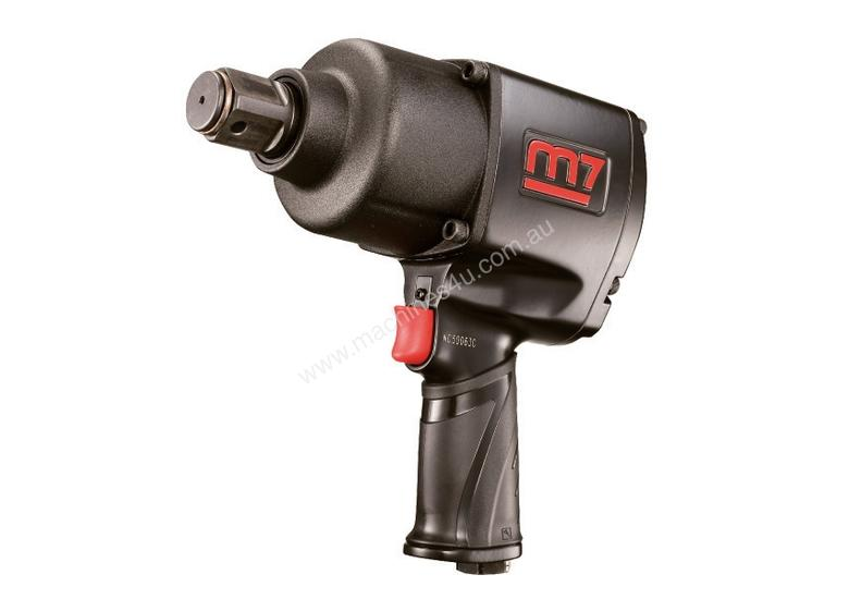 M7-NC8217 Air Impact Wrench