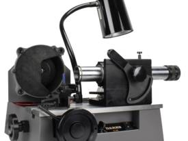 Drill Sharpener E90I - picture0' - Click to enlarge