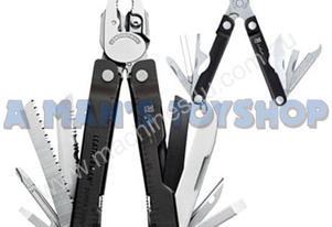 LEATHERMAN 300 MICRA DLC GIFT BOX 30 YEA