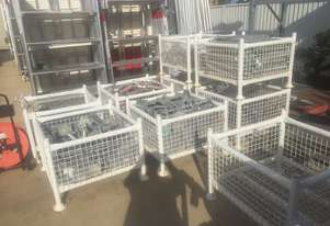 Quick Alley Scaffold Systems and Mobile for sale