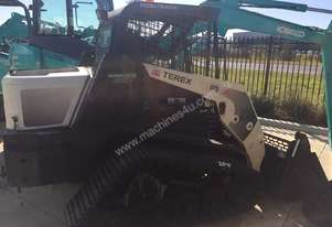 2011 Positrack Loader, Excellent Condition