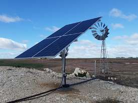 Solar Water pumps SPECIAL - picture0' - Click to enlarge