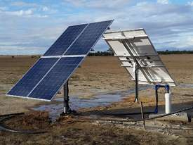 Solar Water pumps SPECIAL - picture1' - Click to enlarge