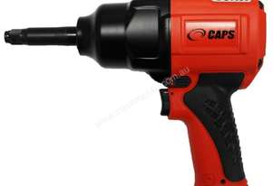 CAPS C2121-TL Torque-Limited Air Impact Wrench