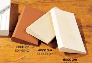 Traditional Water Slip Stone - 8000 grit