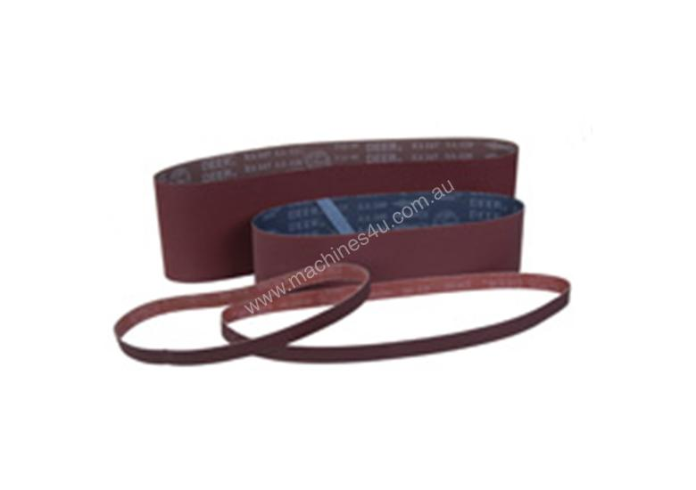 Replacement Belt 150 x 1220 - 80 grit