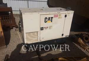 CATERPILLAR XQE20 Mobile Generator Sets