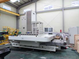 New 6 Metre CNC Floor Borer available for immediate delivery - picture0' - Click to enlarge